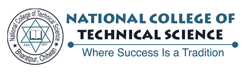 National College of Technical Science